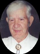 Raymond Thebeau