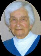 Ann Short