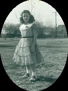 Bettie Abernathy