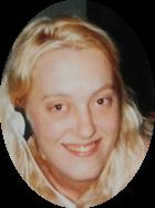Angie Kelley