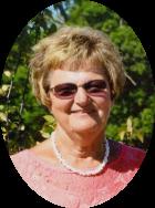 Judy Moyers