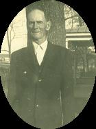 Burnham Pratt