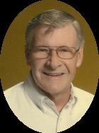 Donald Bourbon