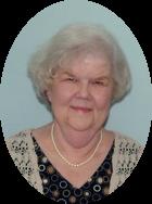 AnnaLee Johnson