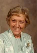 Clara  Norman (Roux)