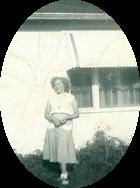 Clara Norman