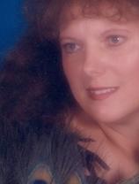 Rita Warden
