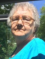 Deanna Horton