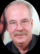 Keith Inman