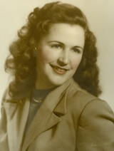Erma Portell-Young
