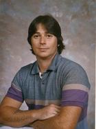 Jim Ayres