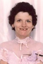 "Donna K. ""Katie"" Jarvis-Boyer (Jarvis)"