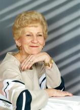Edna Vigen