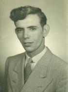 Harold Courtois