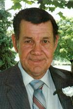 Jimmie L.  Kirby, Sr.