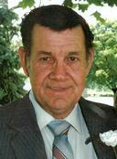 Jimmie Kirby, Sr.