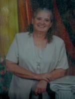 Phyllis Lands (Meinhardt)