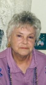Erma Eckhoff (Bourbon)