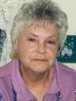Erma Eckhoff