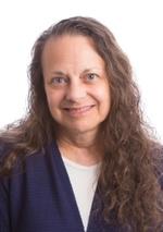 Susan  Price (Poehlmann)