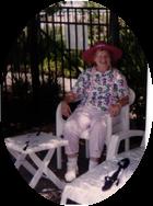Wilma Pinson
