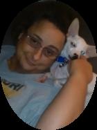 Stacy Emily