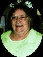 Joyce Bouresaw