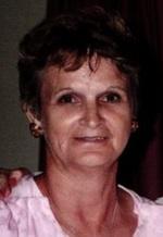 Evelyn Lorraine  Dee (Rasnic)