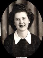 Margaret Coleman