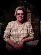 Ellen Bowen