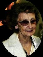 Clotine Harris