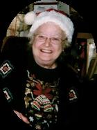 Mary DeClue