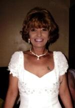 Kimberly Ann  Pankey (Charleville)
