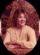 Kimberly Pankey