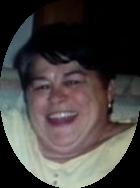 Marjorie Rugh