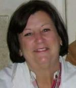 Linda Marie  Hedrick (Hedrick)
