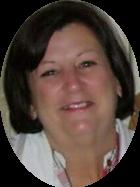 Linda Hedrick
