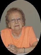 Maggie Wideman