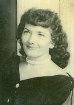 Louise Adelene  Williams (Province)
