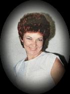 Linda Lattimore