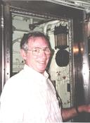 Lloyd Polk
