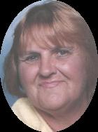 Sue Haney-Place