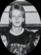 Kirk Gorham