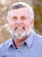 Jerry W.  West