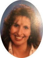 Tina Schicke