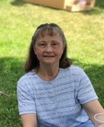 Lisa  Graves (Graves)