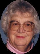 Arlene Schoenfeld