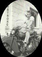 Claude Nixon