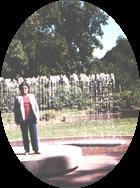Mae Jennings