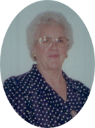 Dolly Blankenship Jenkins